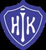 http://sv-do-hardt.beepworld.de/files/Super-Cup2014/f-hellercupiki.png